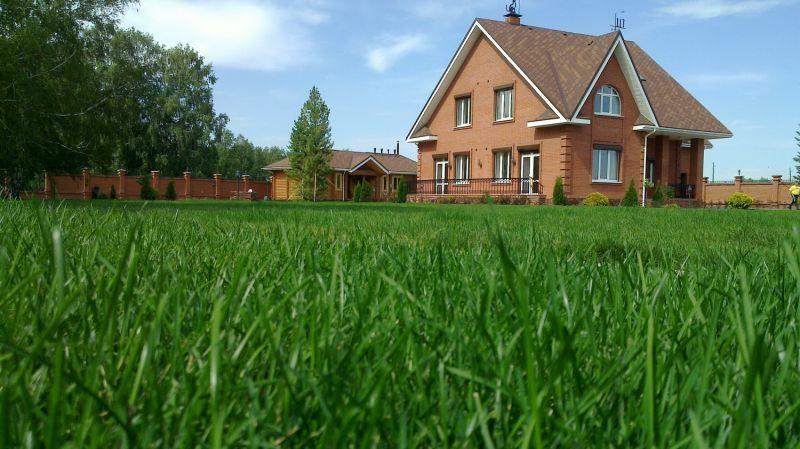 долевая собственность земельного участка