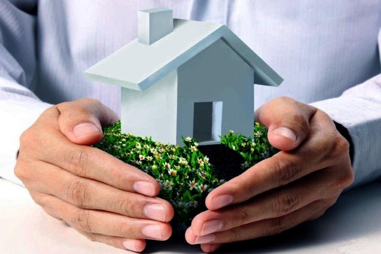 наследство собственность земельный участок
