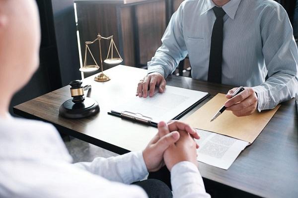 юридическая консультация по земельным вопросам