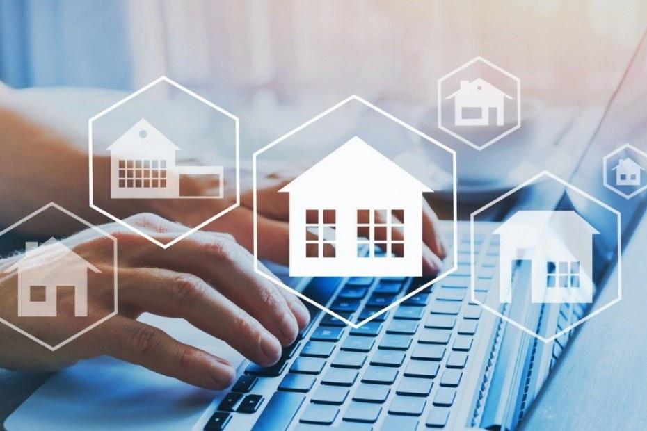 Госпошлина за регистрацию права на недвижимость