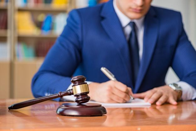 Самостоятельная регистрация прав собственности