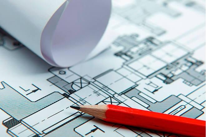 Составление чертежей для ГПЗУ – задача для профессионалов