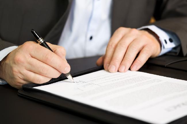 решение споров между арендатором и арендадателем